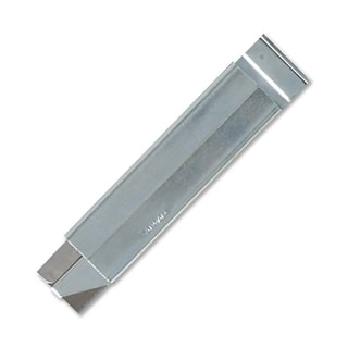 Sparco Tap Action Razor Knife