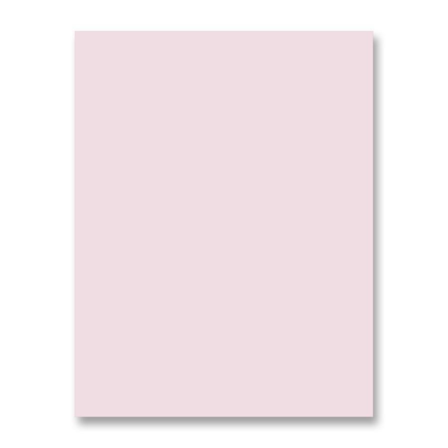 SPARCO Premium Grade Pastel Color Copy Paper - 500/RM (SP...
