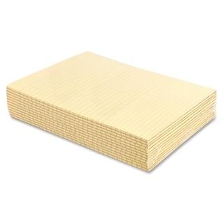 Sparco Ruled Memorandum Pads (Box of 12)