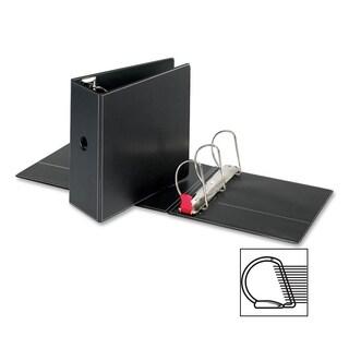Sparco EasyOpen Locking Slant-D Ring Binders - Each