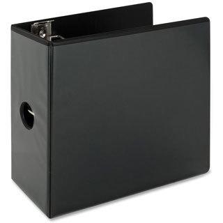 Sparco 13-inch Deluxe Slant Ring Vue Binders
