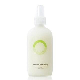 O.R.G. Mineral 8-ounce Body Peel