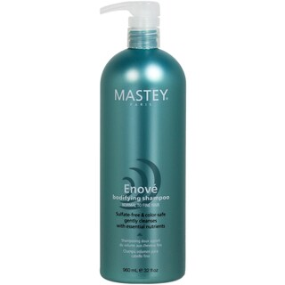 Mastey Enove Volume/ Thickening 32-ounce Shampoo