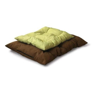 K&H Pet Products Cool Cushion