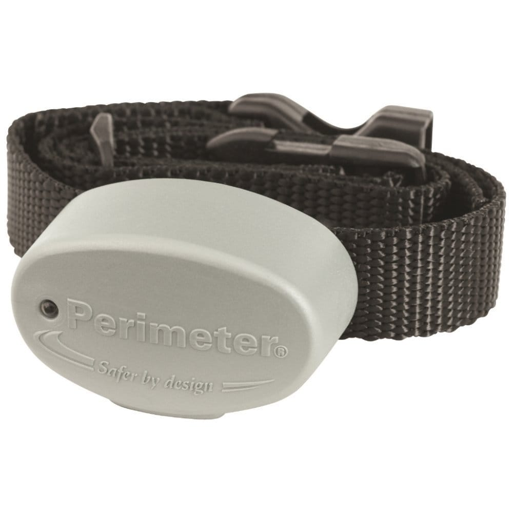 Perimeter Technologies Wireless Pet R21 Replacement Colla...