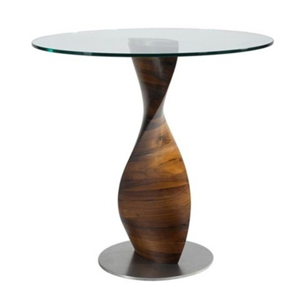Edge 30-inch Dining Table