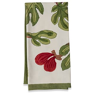 Couleur Nature Fig Tea Towels 20 x 30 inches(Set of 3)|https://ak1.ostkcdn.com/images/products/9521999/P16701030.jpg?impolicy=medium