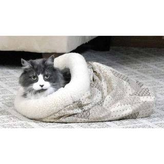 K&H Pet Products Kitty Crinkle Sack