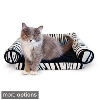K&H Pet Products Lazy Lounger