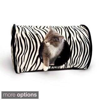 K&H Pet Products Kitty Camper