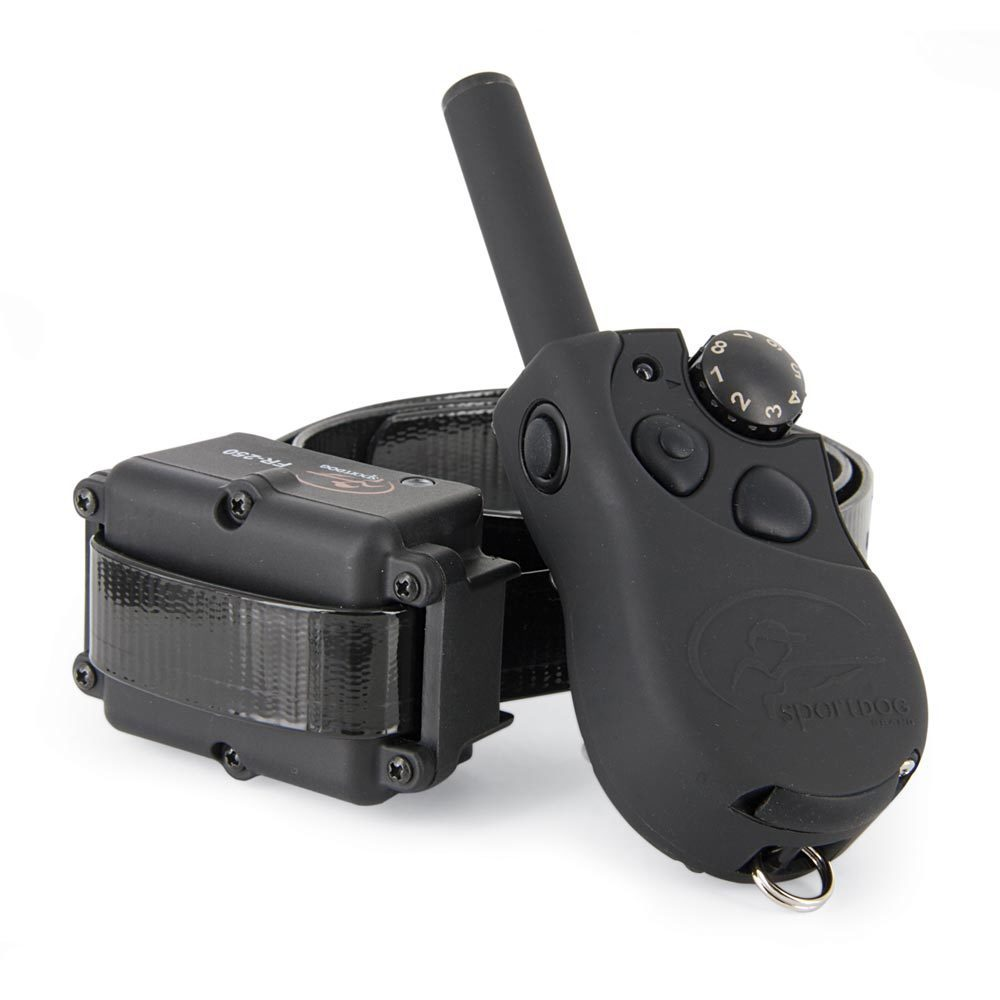 Sport Dog YardTrainer 350 yard Remote Dog Trainer (SD-350...