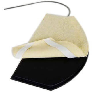 K&H Pet Products Replacement Cover for Igloo Style Heated Pad