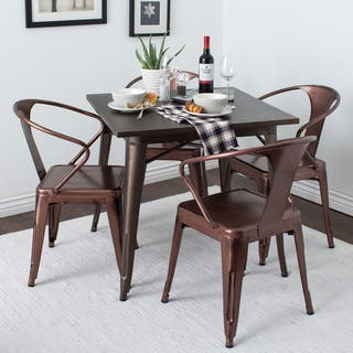 Set of 4 Dining Room & Kitchen Chairs - Shop The Best Deals for ...