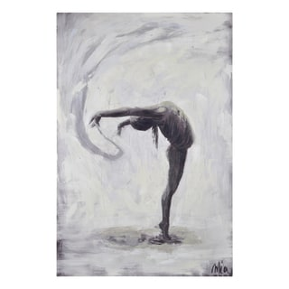 Ren Wil Mia Archer Jacquelyn Canvas Artwork