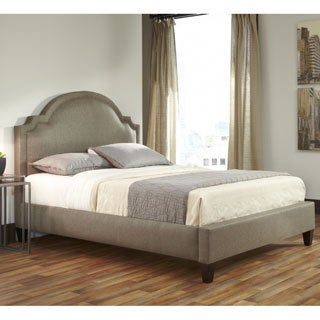 Fashion Bed Group Westminster Queen