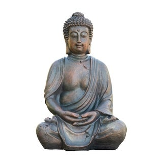 Buddha Statue Decoration