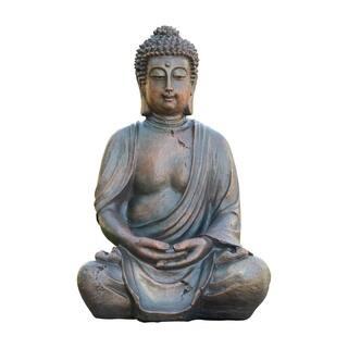 Buddha Statue Decoration|https://ak1.ostkcdn.com/images/products/9528189/P16708042.jpg?impolicy=medium