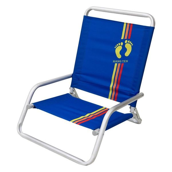 Hang Ten Ultralight Beach Chair