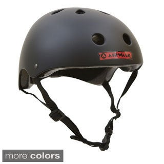 Airwalk Skate Helmet