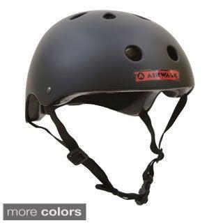 Airwalk Skate Helmet