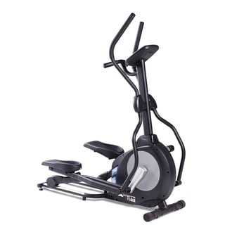 Xterra FS3.5 Elliptical Exercise Machine