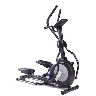 Xterra FS3.5 Elliptical Exercise Machine - Black