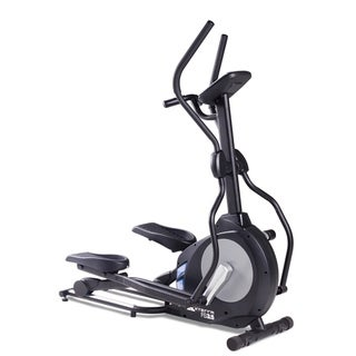 Link to Xterra FS3.5 Elliptical Exercise Machine - Black Similar Items in Cardio Equipment