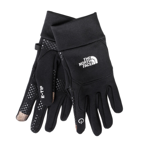 681fcb1fa Shop The North Face Women's Etip Touchscreen Gloves - Free Shipping ...