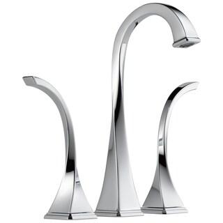 Brizo baliza double handle widespread lavatory faucet - Brizo providence bathroom faucet ...