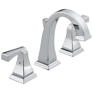 Delta Dryden Two Handle Widespread Faucet 3551LF Chrome|https://ak1.ostkcdn.com/images/products/9530777/P16710017.jpg?_ostk_perf_=percv&impolicy=medium