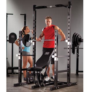 Marcy Fitness Amp Exercise Equipment Find Great Sports