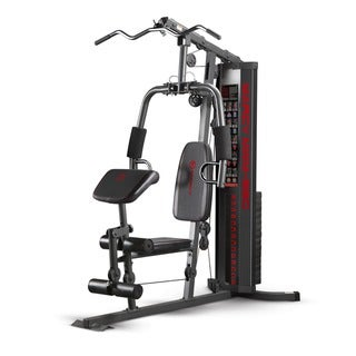Top product reviews for marcy pound stack home gym
