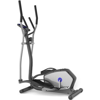 Marcy Elliptical Exercise Machine