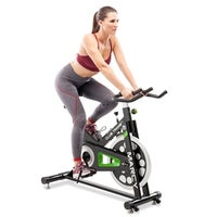 Sports & Fitness Equipment