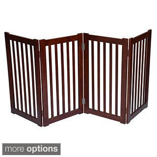 Pet Gates Amp Doors For Less Overstock Com