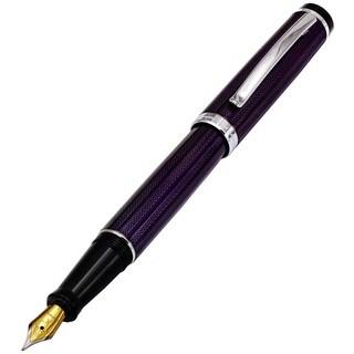 Xezo for Unite4:good Incognito Limited Edition Fountain Pen