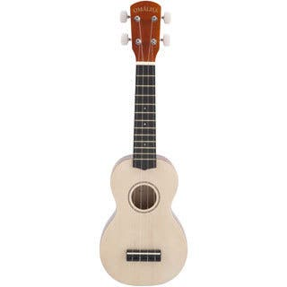 Omalha Soprano Ukulele|https://ak1.ostkcdn.com/images/products/9532932/P16710695.jpg?impolicy=medium
