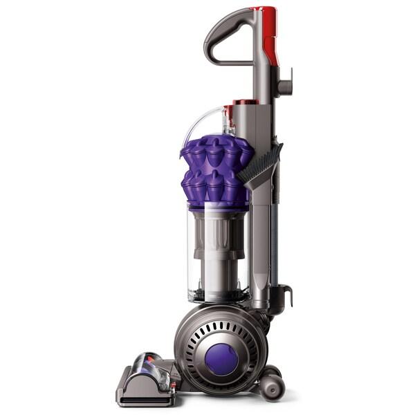 Dyson DC50 Animal Compact Upright Vacuum (Refurbished) - Free ...