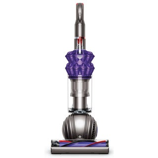 Dyson DC50 Animal Compact Upright Vacuum (Refurbished)
