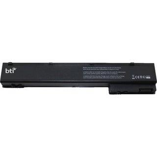 BTI Notebook Battery