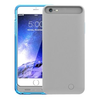 TAMO Extended Battery Case iPhone 6