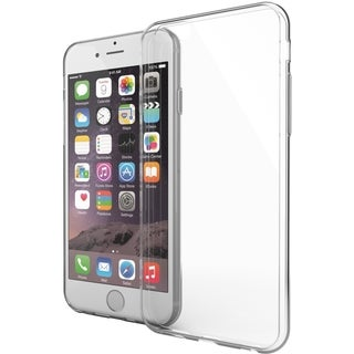 TAMO iPhone 6 Plus Protection Case - Clear