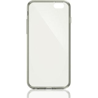 MOTA iPhone 6 Protection Case - Gray