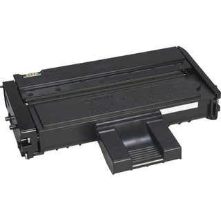 Ricoh SP 201HA Original Toner Cartridge - Black - TAA Compliant