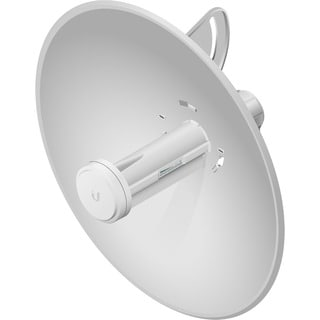 Ubiquiti PowerBeam PBE-M5-300 IEEE 802.11n 150 Mbit/s Wireless Bridge