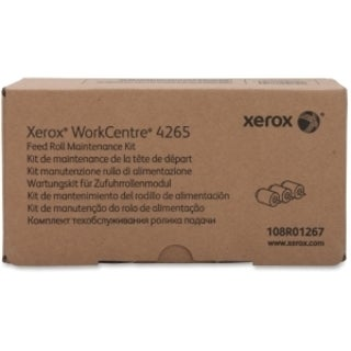 Xerox Maintenace Kit