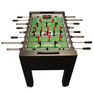 Warrior Professional Foosball Table|https://ak1.ostkcdn.com/images/products/9534305/P16714934.jpg?impolicy=medium