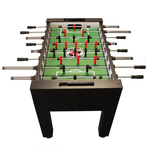 Warrior Professional Foosball Table 2020 Model