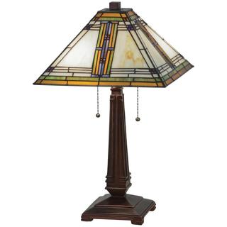23-inch Nevada Table Lamp