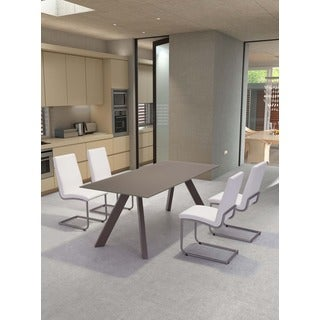 Emard Dining Table